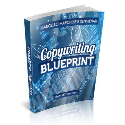 copywriting blueprint