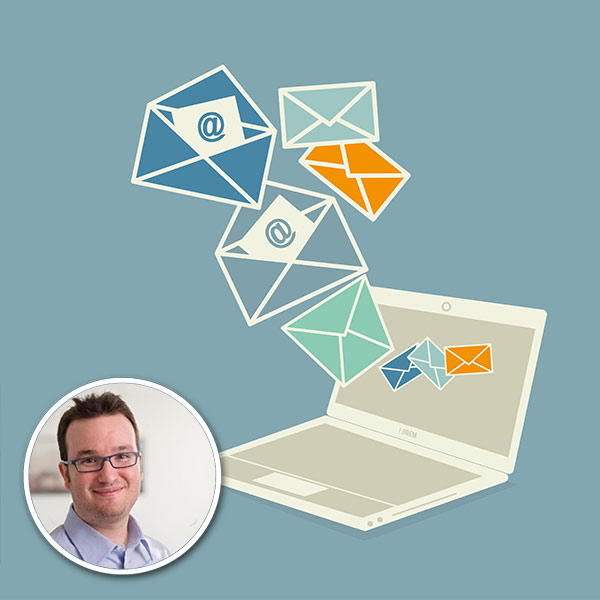 corso-email-marketing