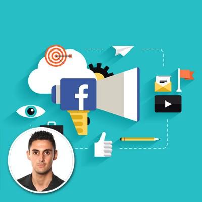 corso-facebook-ads-online1-400x400