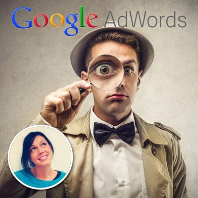 corso-google-adwords-base-online-400x400