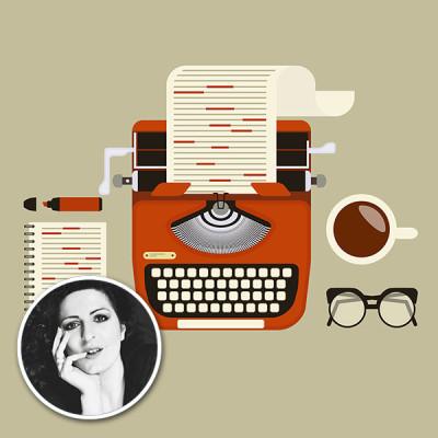 corso-web-copywriting-online3