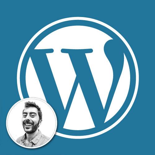 corso-wordpress-online
