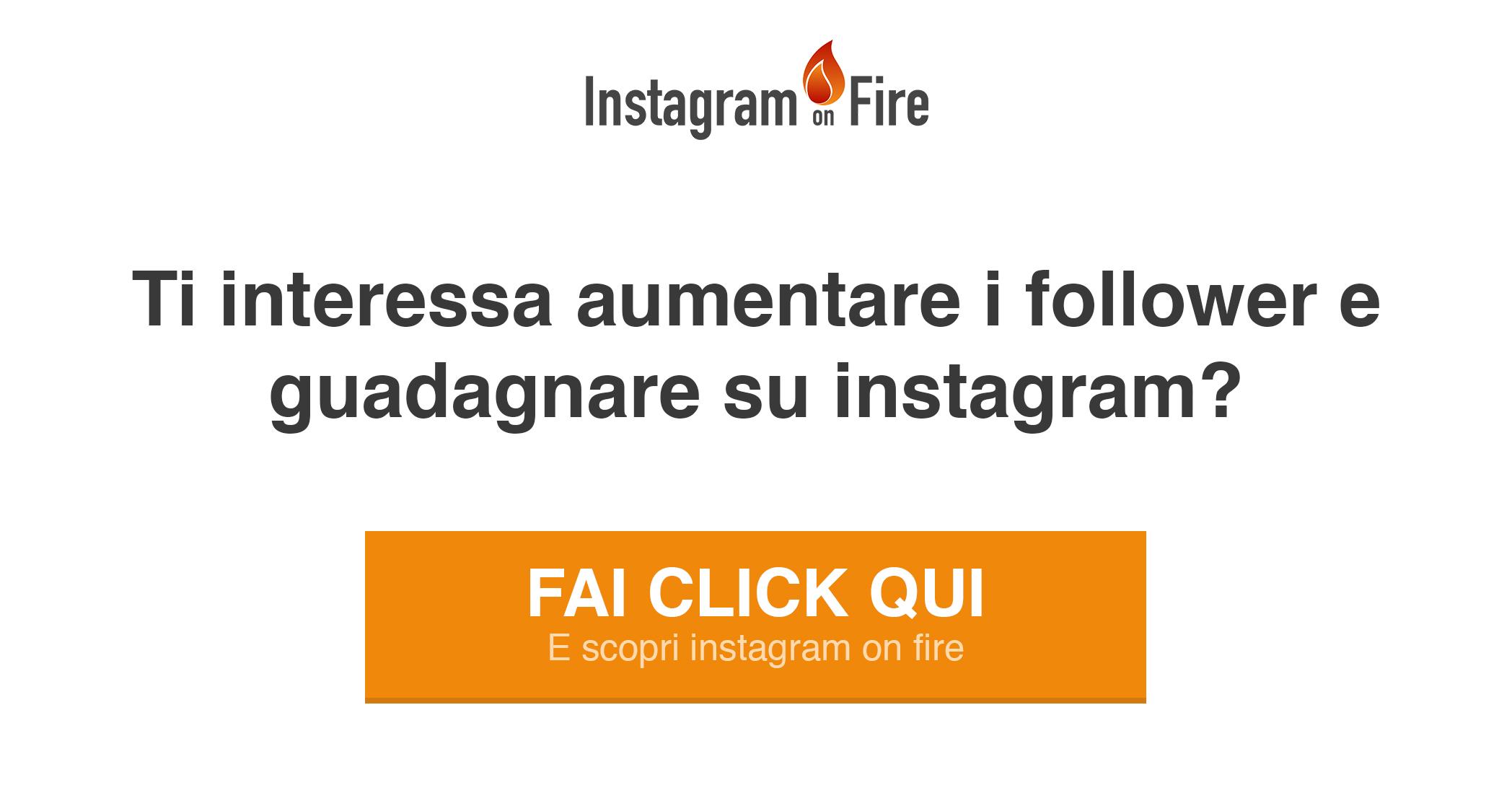 banner-articolo-instagram