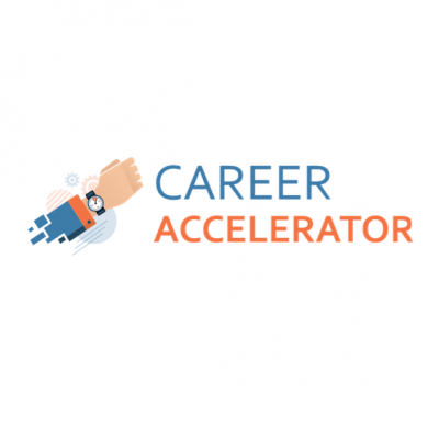 career accelerator