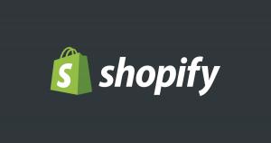 aprire negozio online con shopify
