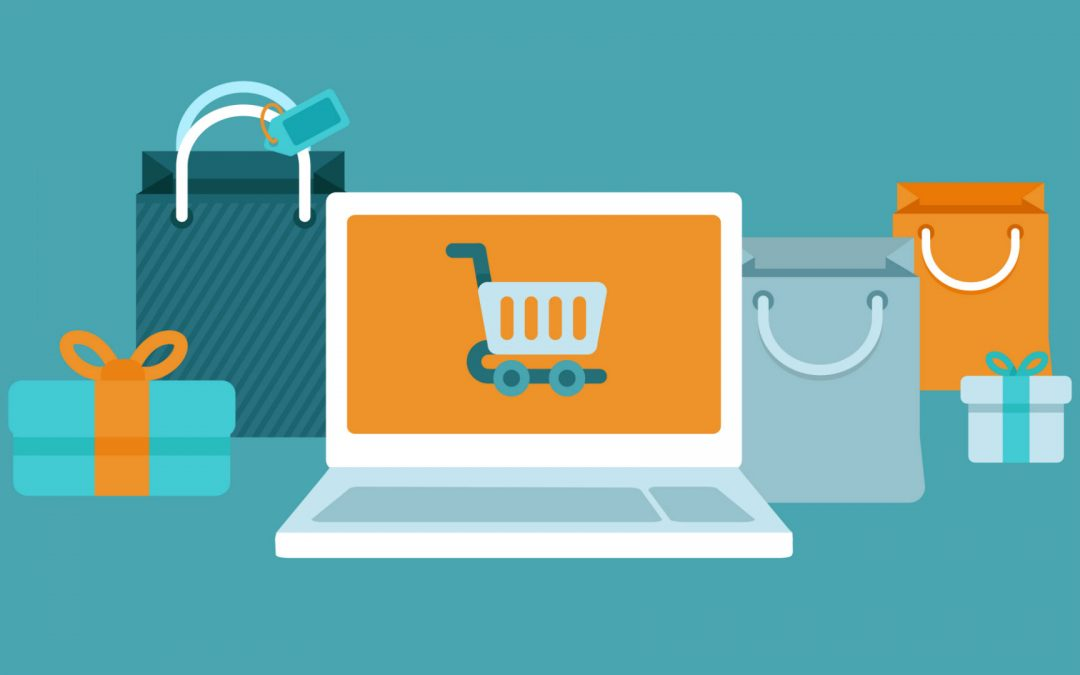 Aprire un negozio online : Guida definitiva