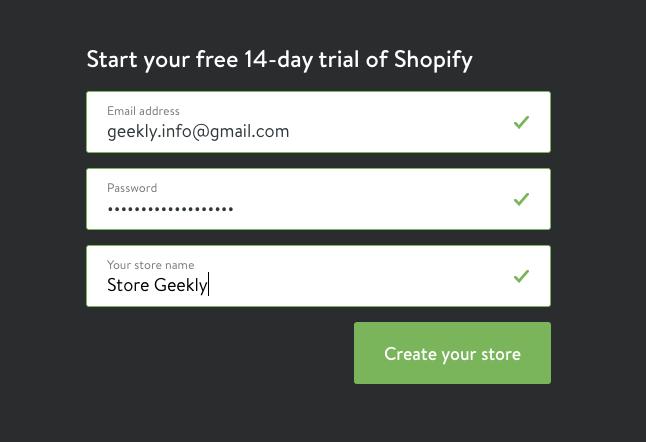 tutorial aprire un negozio su facebook 2