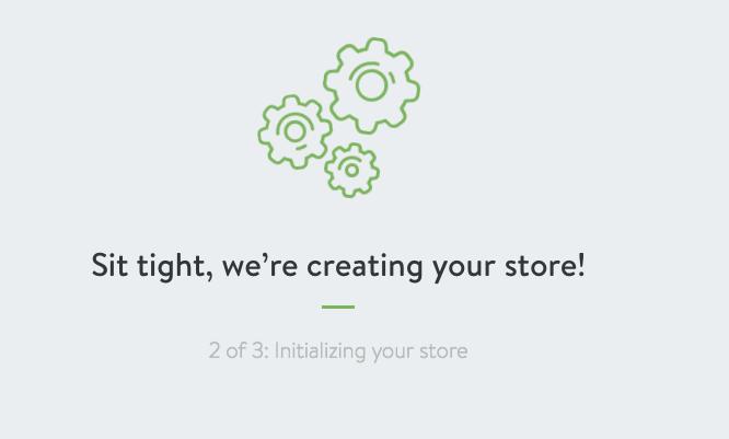 tutorial aprire un negozio su facebook 3