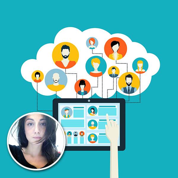 corso-social-media-marketing-strategy