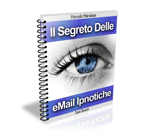 email ipnotiche