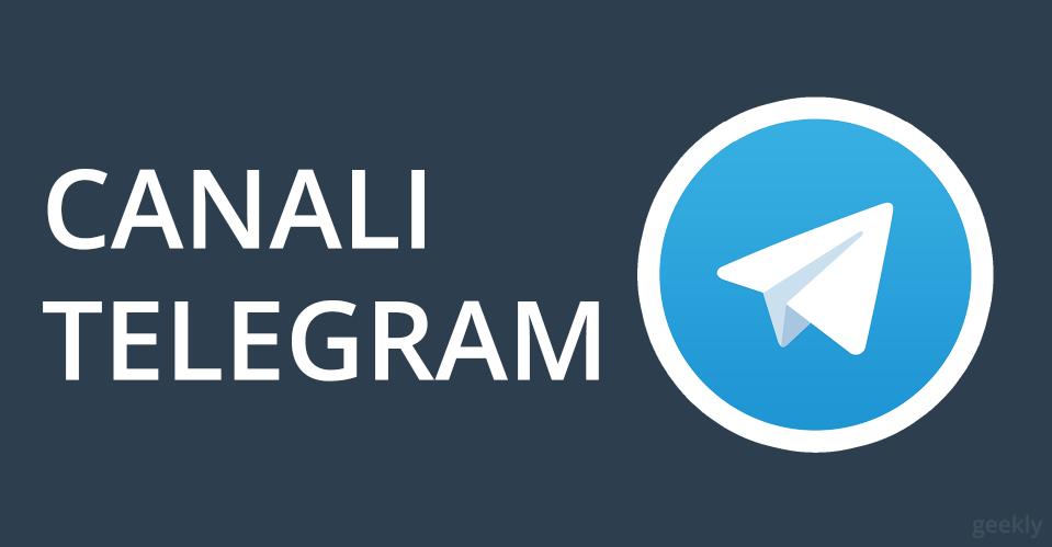 Canali Telegram: Cosa sono e Tecniche per Aumentare gli Iscritti (+Bonus!)