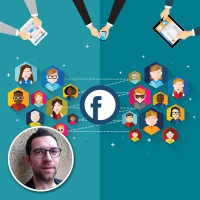 corso facebook marketing