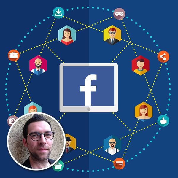corso-facebook-marketing avanzato