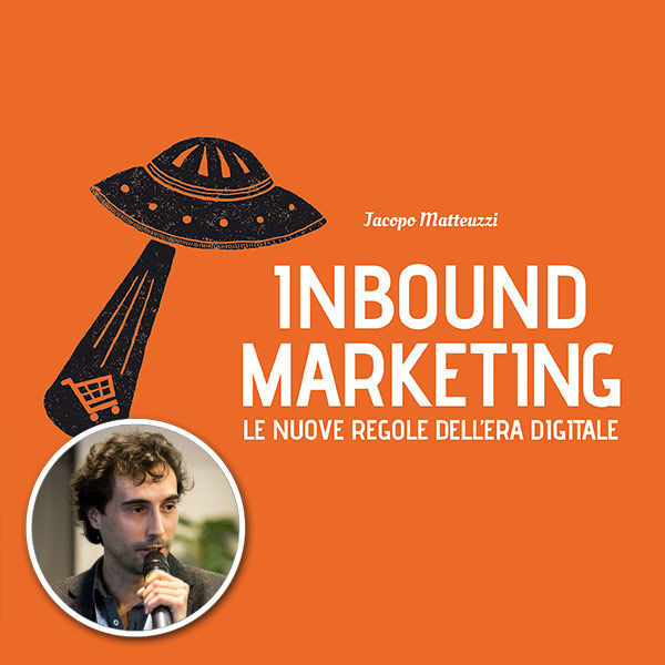corso-inbound-marketing