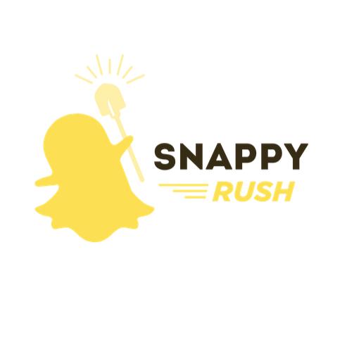 snappyrush-snapchat-corso