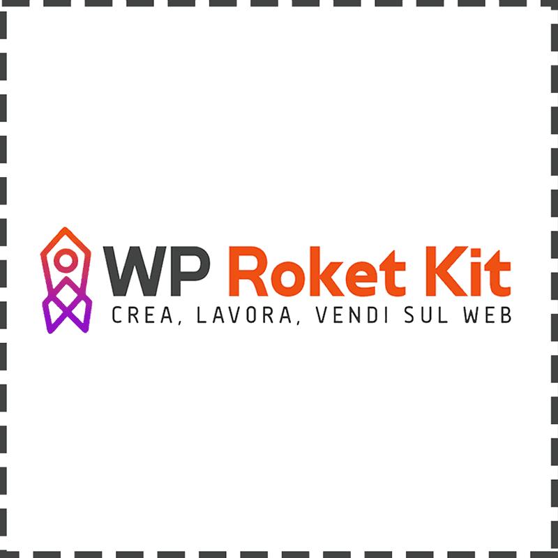 wp-rocket-kit-corso